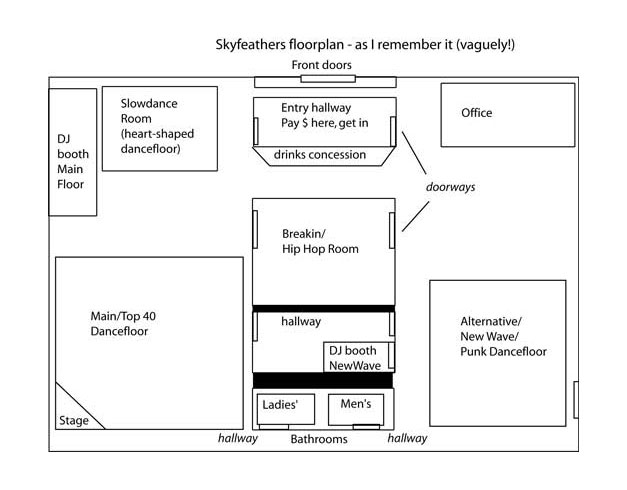 skyfeathers_floorplan1.jpg